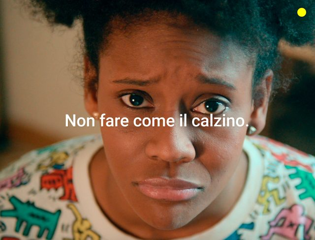 cose-non-collaborative-thumbnail-calzino
