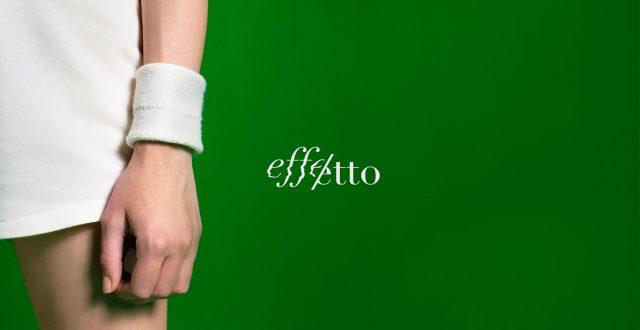 Effetto-Sito-Copertina