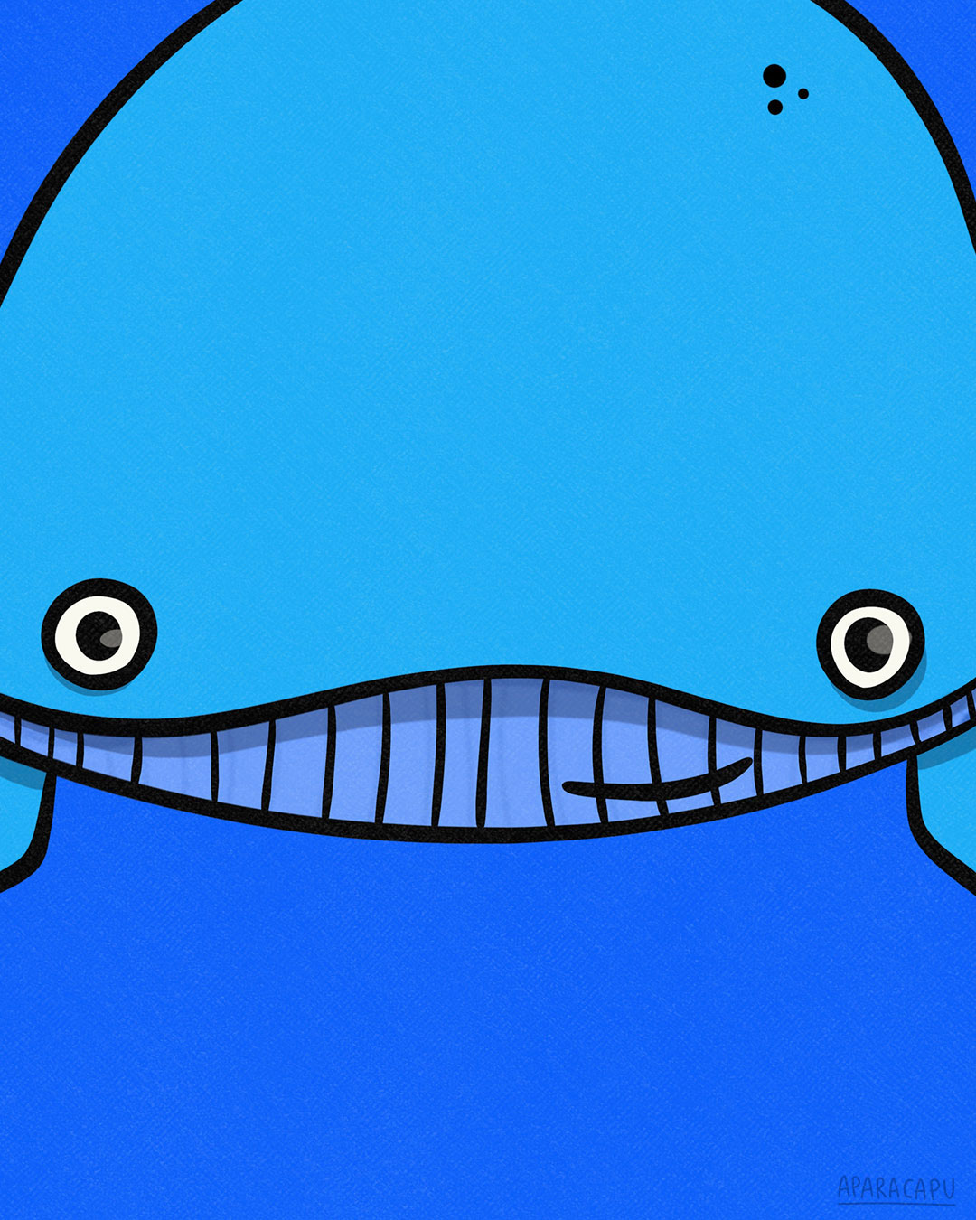 la-balena